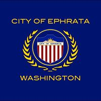 City of Ephrata logo