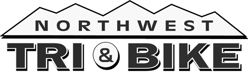 Northwest Tried & Bike