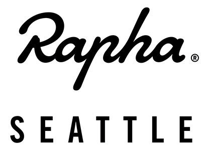 Rapha Seattle